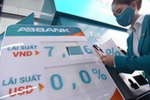 Liệu lãi suất ngân hàng có tiếp tục giảm?