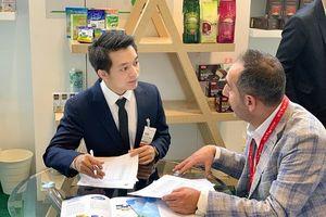 Vinamilk chính thức khởi động chương trình Quản trị viên tập sự 2020