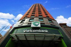 Vietcombank (VCB): Các tác động từ đợt tăng vốn sắp tới