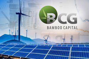 Bamboo Capital chào bán 148,77 triệu cổ phiếu cho cổ đông hiện hữu