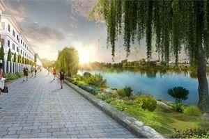 Phúc Hoàng Ngọc Group đề xuất dự án 1.900 tỷ tại Quảng Trị