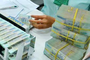 Loạt ngân hàng báo lãi vượt kế hoạch khi chưa hết năm tài chính