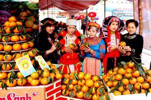 Tuyên Quang: Đẩy mạnh hỗ trợ tiêu thụ nông sản giữa mùa dịch