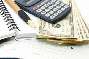 UBCKNN tăng cường xử phạt các nhà đầu tư do không công bố thông tin khi sở hữu trên 5% cổ phiếu