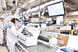 Đề xuất loạt chính sách hỗ trợ doanh nghiệp trong bối cảnh đại dịch COVID-19
