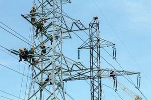 Tư nhân đầu tư lưới truyền tải điện: Đừng mập mờ ranh giới