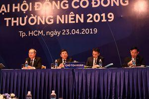 ACB hoãn tổ chức đại hội cổ đông thường niên