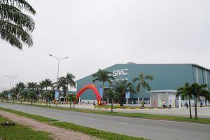 SMC muốn phát hành 120 tỷ trái phiếu