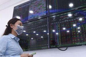VDSC: Chứng khoán Việt Nam có mức tăng trưởng vượt trội tính đến thời điểm hiện tại trong năm 2021