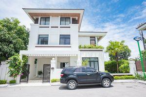 """Bất ngờ chính sách ưu đãi """"Mua 1 được 8"""" lần đầu công bố tại FLC Grand Villa Halong"""