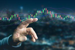 Đánh giá thị trường chứng khoán ngày 17/2: VN-Index có thể sẽ quay trở lại thử thách vùng đỉnh lịch sử vào sau Tết Nguyên Đán