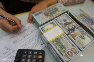 Bị siết hoạt động phát hành trái phiếu, doanh nghiệp tìm đến tín dụng ngân hàng