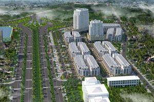 Những kênh đầu tư bất động sản tăng nhiệt trong năm 2020 bất chấp Covid-19