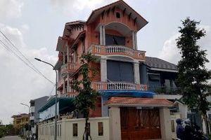Thanh tra Chính phủ thông báo Kết luận thanh tra tại tỉnh Thừa Thiên-Huế, giai đoạn 2014-2018
