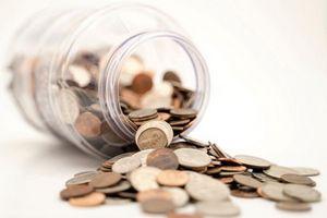 So sánh lãi suất ngân hàng tháng 3/2020: Gửi tiết kiệm 1 năm ở đâu lãi cao?