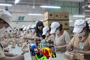 Nam Hoa Corp được chấp thuận niêm yết trên HOSE