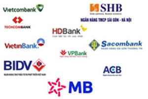 Bảng xếp hạng lợi nhuận ngân hàng 9 tháng đầu năm: Khoảng cách tới 'ngôi vương' được rút ngắn