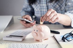 Lãi suất ngân hàng kì hạn 2 năm ở đâu cao nhất tháng 11/2020