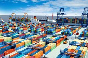 Container Việt Nam (VSC): Kết quả kinh doanh quý III trên đà hồi phục