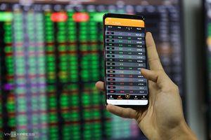 Cổ phiếu Sacombank – ván bài hạ màn