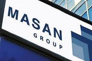 Masan: Kế hoạch kinh doanh năm 2020 khởi sắc