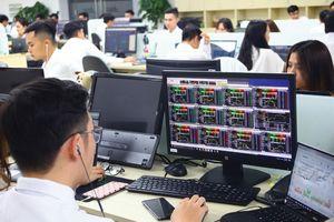 Đánh giá thị trường chứng khoán ngày 13/4: VN-Index dự báo sẽ tiếp tục tăng điểm và hướng đến thử thách vùng kháng cự 1275-1300 điểm trong ngắn hạn