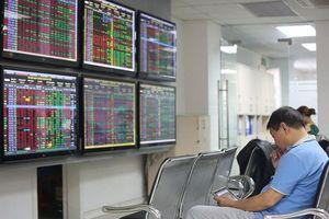 Đánh giá thị trường chứng khoán ngày 6/5: VN-Index có thể sẽ gặp áp lực chốt lời ngắn hạn tại khu vực 1260-1280 khi đây là khu vực đỉnh lịch sử của chỉ số