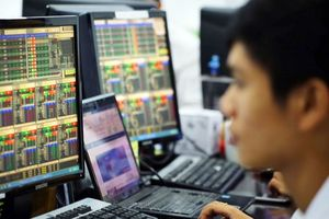 Đánh giá thị trường chứng khoán ngày 11/6: Thị trường có thể sẽ hồi phục trở lại