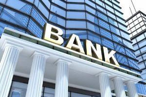 Ngành ngân hàng: Kỳ vọng tín dụng tăng trưởng chậm trong ngắn hạn
