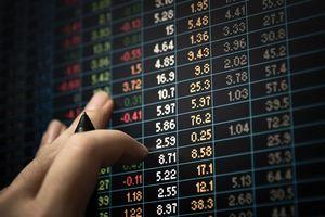 BVSC: Dự báo thay đổi cổ phiếu thành phần của quỹ ETF VFMVN30 quý I/2021