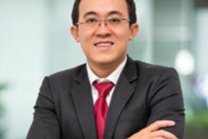 Nhà Khang Điền có Tổng Giám đốc mới