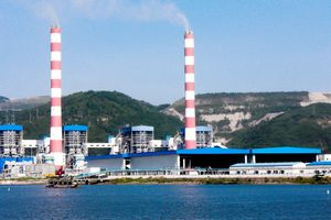 Cập nhật REE: Mảng thủy điện mạnh hỗ trợ gia tăng lợi nhuận quý IV/2020