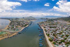 Ninh Thuận và những thành tựu sau 5 năm phát triển đột phá
