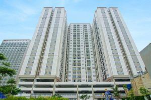 HTN: Phát hành 16,5 triệu cổ phiếu