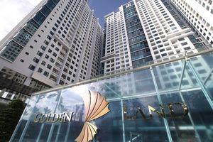 TCH: Thành lập công ty con để thực hiện dự án bất động sản