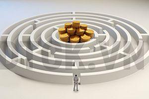 Nhận định thị trường phiên giao dịch ngày 22/4: Ưu tiên quản lý rủi ro, không bình quân giá