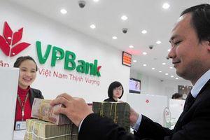 Đằng sau mức tăng trưởng tín dụng ấn tượng của VPBank, TPBank, HDBank