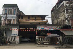 Huyện Yên Bình (Yên Bái): Nhà, đất bị chiếm giữ gần 8 năm nhưng chính quyền địa phương vẫn chưa giải quyết dứt điểm?!