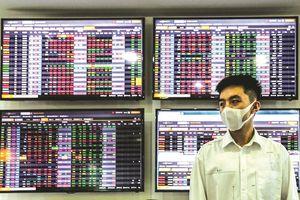 Đánh giá thị trường chứng khoán ngày 24/2: VN-Index có thể sẽ tiếp tục biến động với biên độ hẹp trong phiên tới