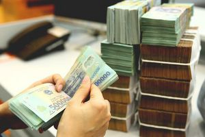 VDSC: Tăng trưởng tín dụng đi ngang với động lực từ cho vay ngắn hạn