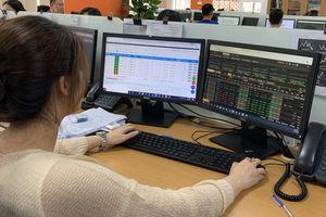 Đánh giá thị trường chứng khoán ngày 22/3: VN-Index vẫn có cơ hội hướng tới chinh phục mức đỉnh lịch sử tại quanh ngưỡng 1211 trong tuần