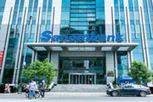 Cổ phiếu Sacombank từng biến động như thế nào sau những tin đồn?