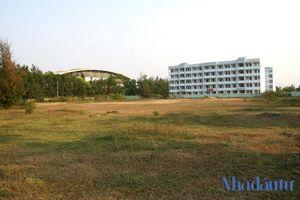 Dự án Làng Đại học Đà Nẵng tái khởi động sau hơn 22 năm bị 'treo'