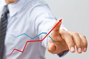 Đánh giá thị trường chứng khoán ngày 3/12: VN-Index có thể sẽ tiếp tục giằng co và rung lắc với biên độ trong khoảng 1.000-1.030 điểm