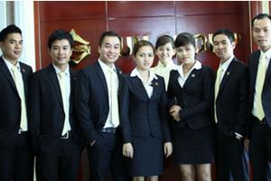 3 công ty chấm dứt hoạt động, Đà Nẵng chỉ còn 23 sàn môi giới