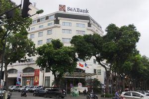 SeABank được chấp thuận tăng vốn lên hơn 12.000 tỉ đồng