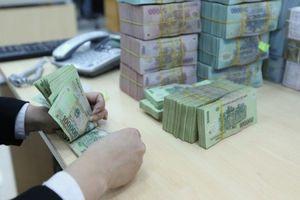 Tín dụng tăng nhanh trong nửa cuối tháng 6, các doanh nghiệp tiếp tục đẩy mạnh gửi tiền ngân hàng