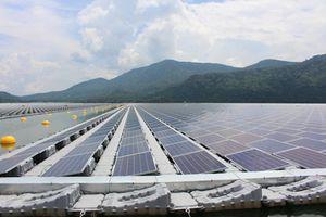 Cơ hội và thách thức nào với doanh nghiệp rót vốn vào năng lượng tái tạo?
