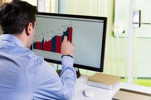 Big_Trends: Kiên nhẫn và theo sát các cổ phiếu mạnh để không lỡ cơ hội