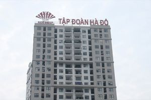 Chứng khoán Bản Việt thành cổ đông lớn của HDG